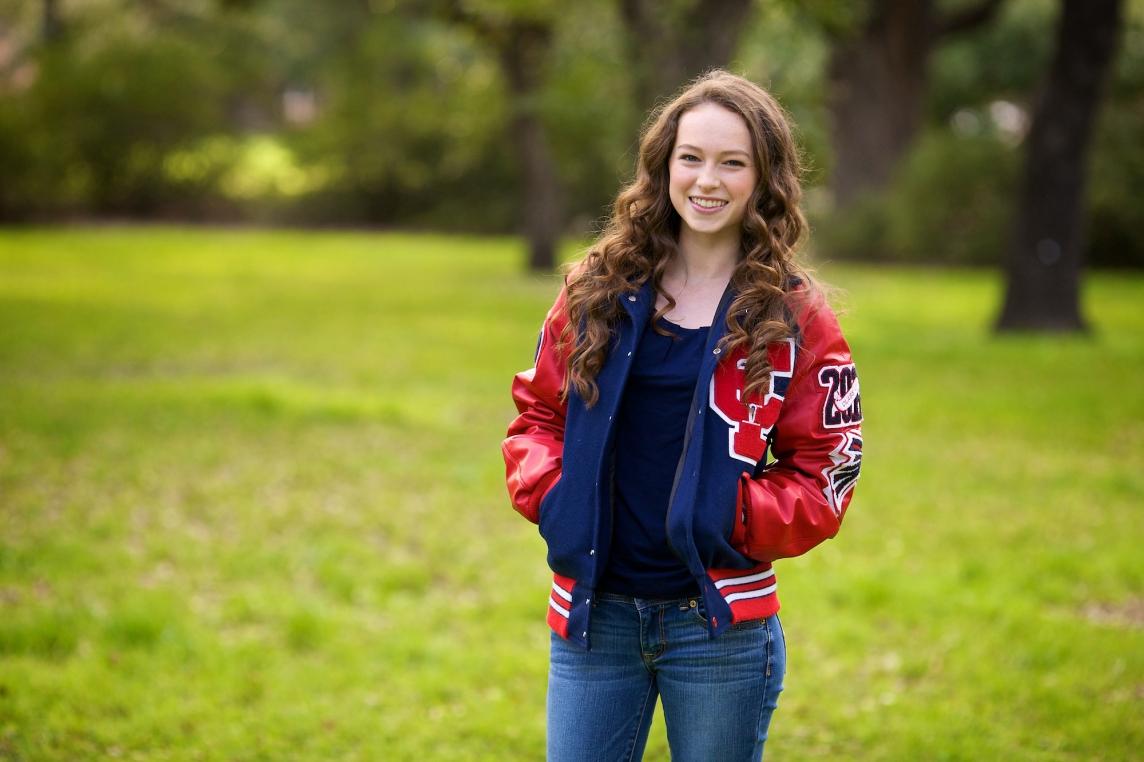 HoustonSeniorPhotographerClaire 001