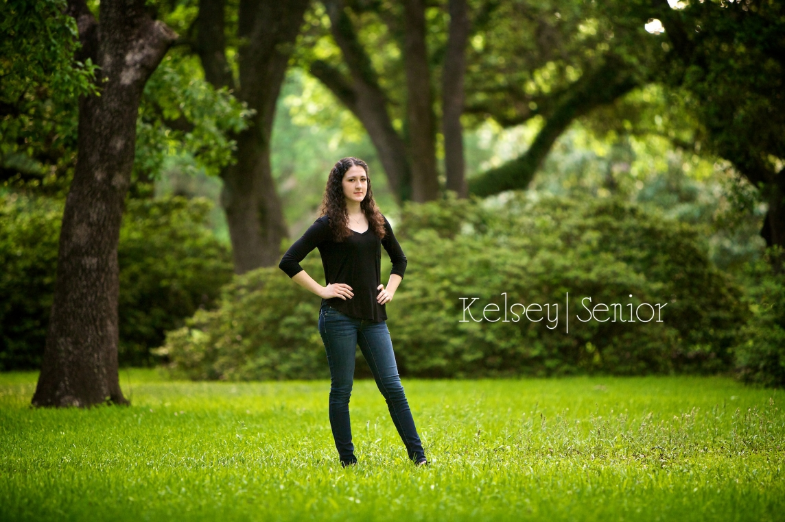 HoustonSeniorPhotographer_Kelsey_header