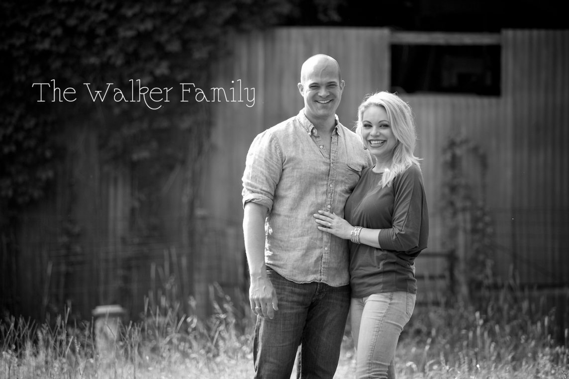 HoustonFamilyPhotographer 006 copy