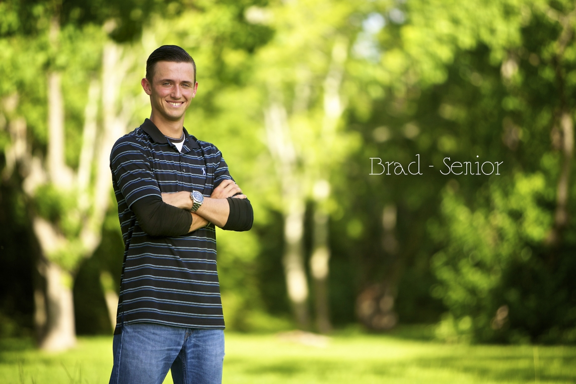 HoustonSeniorPhotographerBrad 001