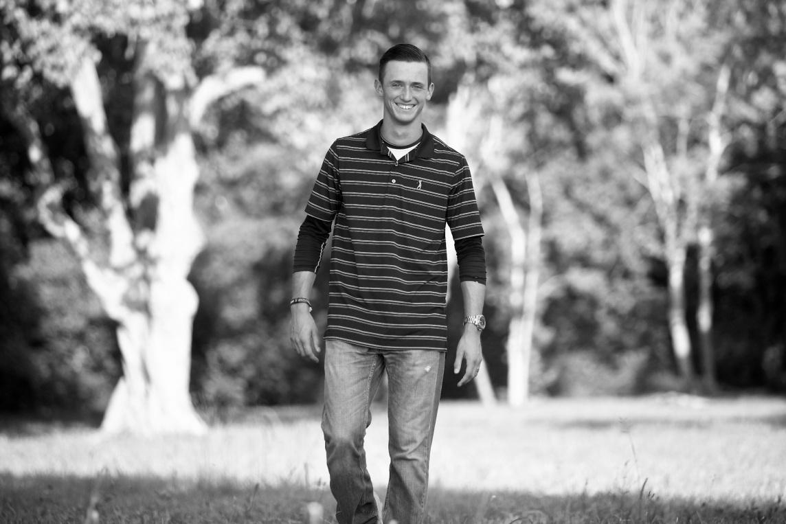 HoustonSeniorPhotographerBrad 002