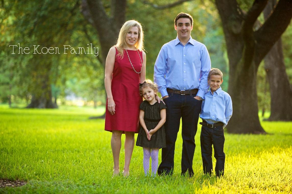 HoustonFamilyPhotographerKoen2015 001