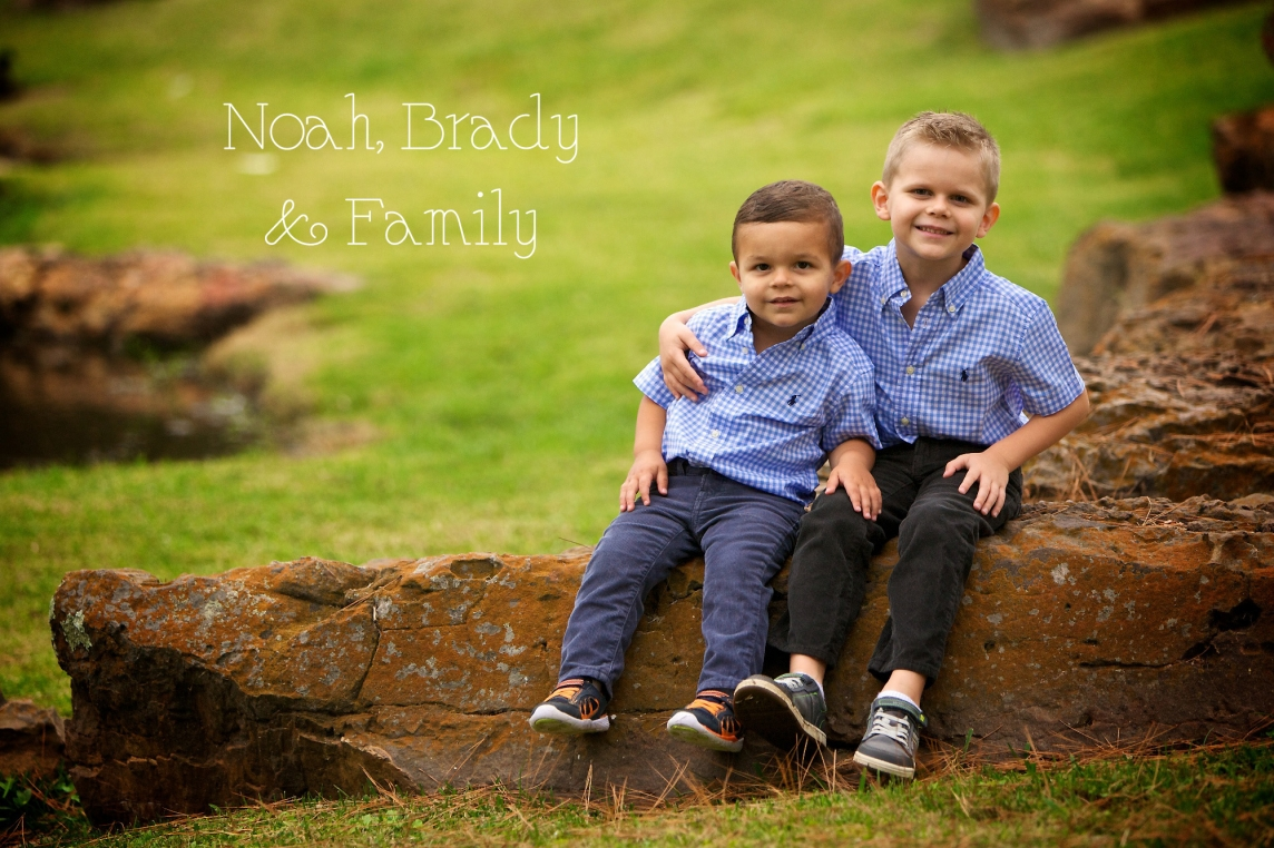 HoustonFamilyPhotographerMeg2015 001_header