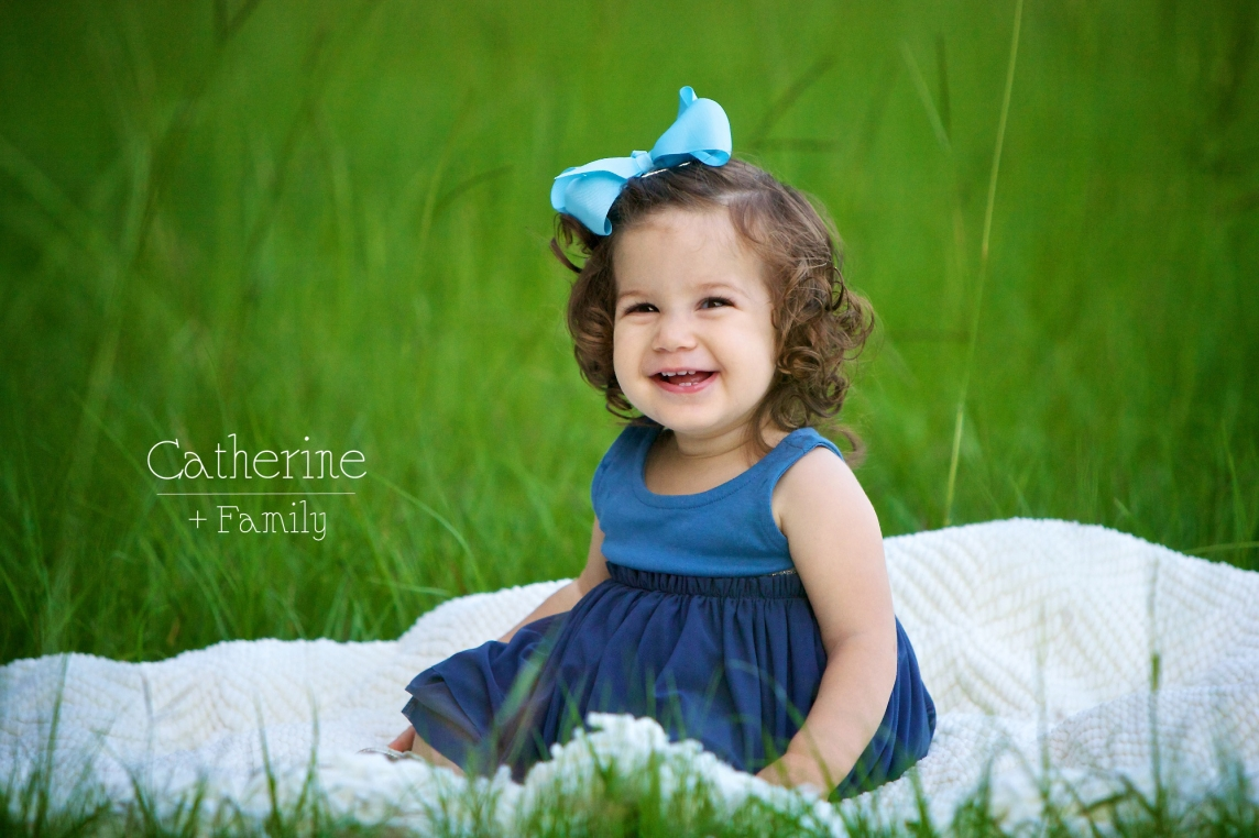 HoustonFamilyPhotographerScob052016 21header