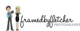 framedbyfletcher logo